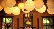 Paper-Lanterns-Wedding-Decor-500x332
