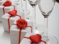 valentines_wedding_favors_l